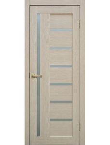Fly Doors L-17 (Ясень 3D)