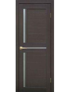 Fly Doors L-22 (Венге 3D)