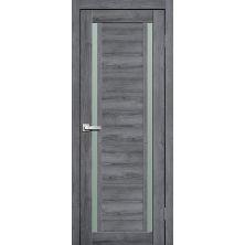 Fly Doors L-23 (Дуб стоун вуд 3D)