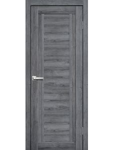 Fly Doors L-24 (Дуб стоун вуд 3D)