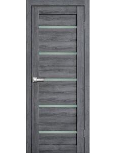 Fly Doors L-26 (Дуб стоун вуд 3D)