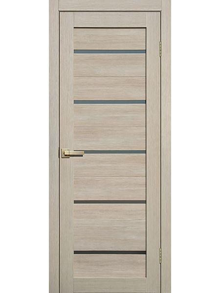 Межкомнатная дверь Fly Doors L-26 (Ясень 3D)