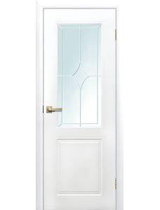 ПО Квартет (Белая)