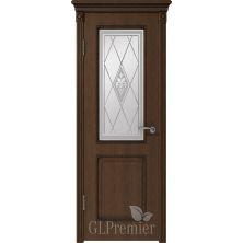 ВФД GL Premier 22 (Дуб коньячный)