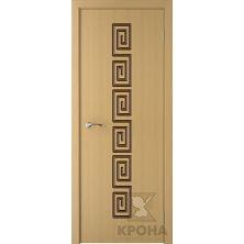 Крона ПГ Греция (Дуб)