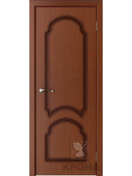 Межкомнатная дверь Крона ПГ Соната (Макоре)