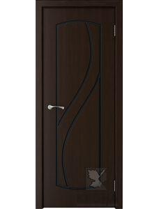 Крона ПГ Венера (Темный шоколад)