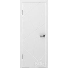 ВФД - Авангард П3 (Белая эмаль)