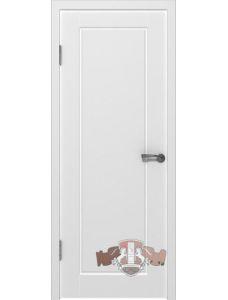 ВФД - Порта 20ДГ0 (Белая эмаль)