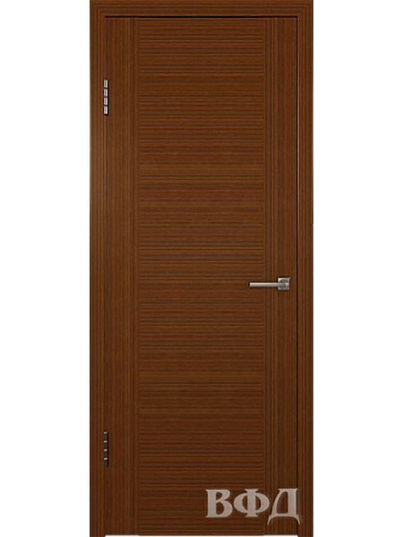 Межкомнатная дверь ВФД Рондо 8ДГ2 (Макоре)