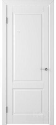 ВФД Доррен 58ДГ0 (Белая эмаль)