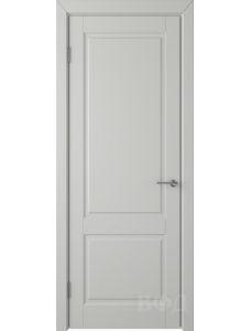 ВФД Доррен 58ДГ02 (Светло-серая эмаль)