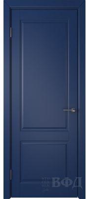 ВФД Доррен 58ДГ09 (Синяя эмаль)