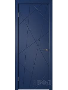 ВФД Флитта 26ДГ09 (Синяя эмаль)