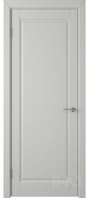 ВФД Гланта 57ДГ02 (Светло-серая эмаль)