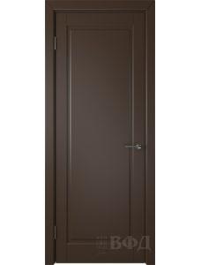 ВФД Гланта 57ДГ05 (Шоколадная эмаль)