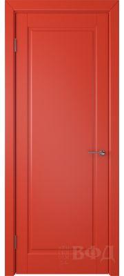 ВФД Гланта 57ДГ07 (Красная эмаль)