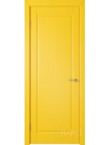 ВФД Гланта 57ДГ08 (Желтая эмаль)