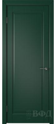 ВФД Гланта 57ДГ10 (Зеленая эмаль)