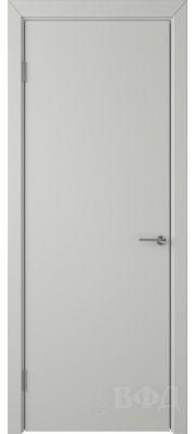 ВФД Ньюта 59ДГ02 (Светло-серая эмаль)