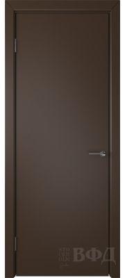 ВФД Ньюта 59ДГ05 (Шоколадная эмаль)