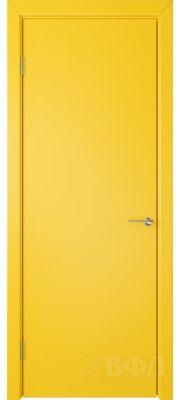 ВФД Ньюта 59ДГ08 (Желтая эмаль)