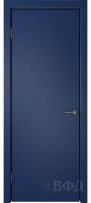 ВФД Ньюта 59ДГ09 (Синяя эмаль)