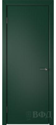 ВФД Ньюта 59ДГ10 (Зеленая эмаль)