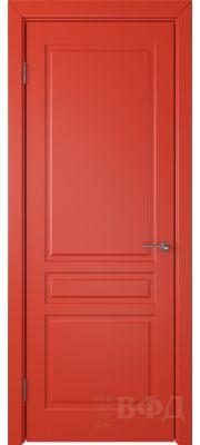 ВФД Стокгольм 56ДГ07 (Красная эмаль)
