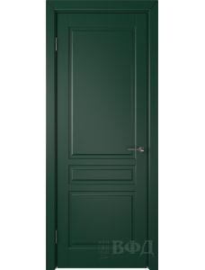 ВФД Стокгольм 56ДГ10 (Зеленая эмаль)