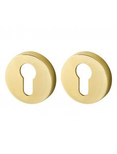 Armadillo Cylinder ET URB GOLD-24 (Золото 24)
