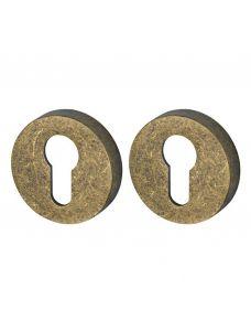 Armadillo Cylinder ET URB OB-13 (Античная бронза)