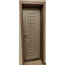 Откосы для входных дверей - 2