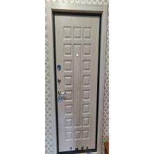 Откосы для входных дверей - 3