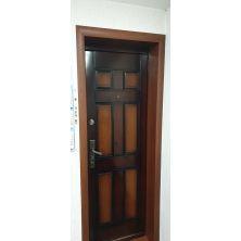 Откосы для входных дверей - 1