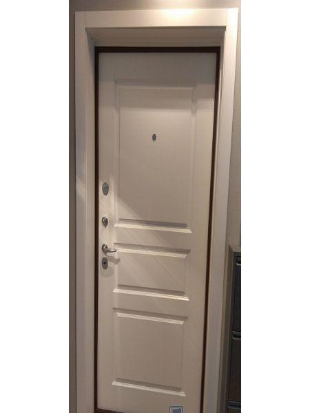 Откосы для входных дверей - 4