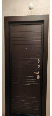 Откосы для входных дверей - 5