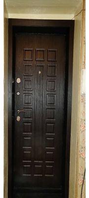Откосы для входных дверей - 7