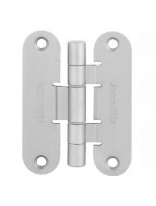 Armadillo Optimum SC-14 (Матовый хром)