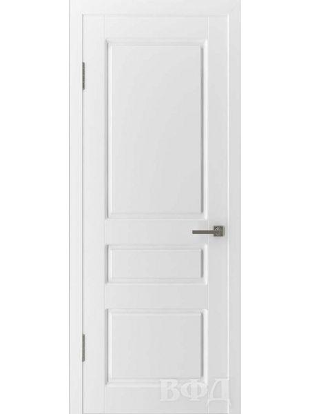 Межкомнатная дверь ВФД Честер 15ДГ0 (Эмаль)