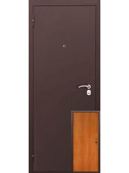 Входная дверь Аргус Эконом ДА-3
