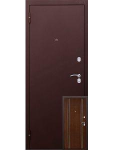 Двери Аргус Ордер