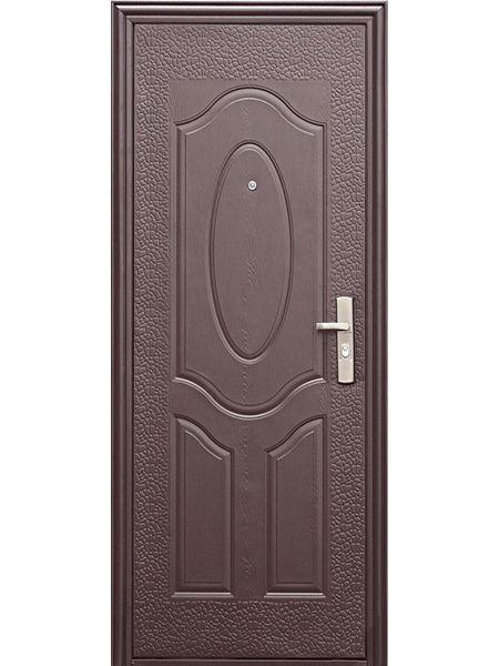 Входная дверь Кайзер Е40М