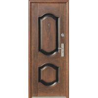 Входная дверь Кайзер К550-2