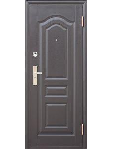 Входная дверь Кайзер К600-2
