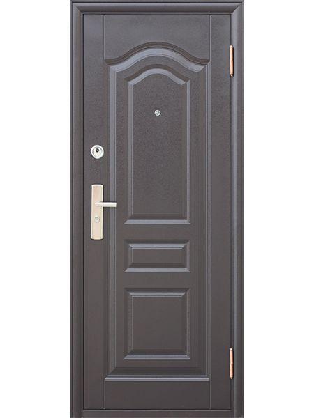 Входная дверь Кайзер К600-2 (Внутреннее открывание)