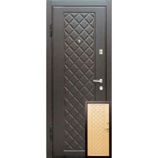 Уральские двери УД-910 Престиж