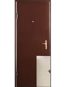Двери Valberg Мастер (Дуб Пикар)