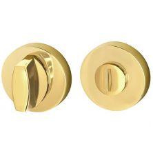 Armadillo WC-BOLT BK6/URB GOLD-24 (Золото 24К)