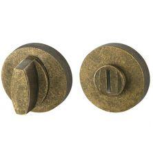 Armadillo WC-BOLT BK6/URB OB-13 (Античная бронза)